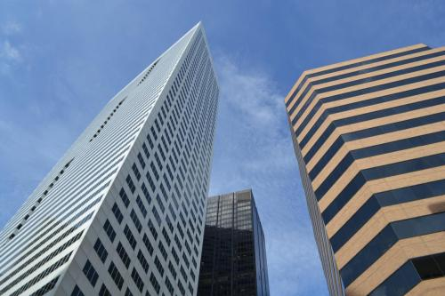 skyscraper-3306092 1280